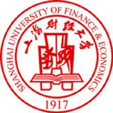 2017年上海财经大学考研辅导班