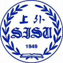 2017年上海外国语大学考研辅导班