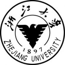 浙江大学考研一对一集训营辅导班