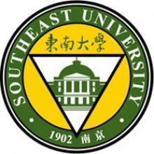 东南大学考研一对一集训营辅导班