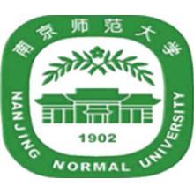 南京师范大学考研一对一集训营辅导班