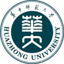 华中师范大学考研一对一集训营辅导班