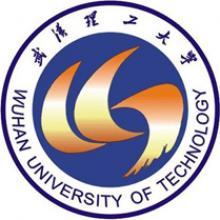 武汉理工大学考研一对一集训营辅导班