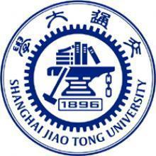 2017年上海交通大学考研辅导班