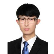 经济学考研一对一辅导韩老师