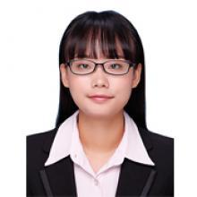 南京政治考研一对一辅导赵老师