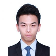 南京英语考研一对一辅导刘老师