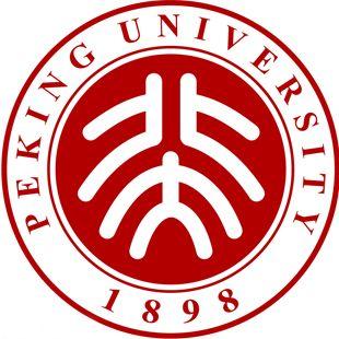 北京大学考研一对一集训营辅导班