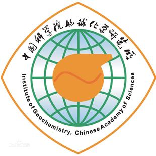 中国科学院地球化学研究所考研辅导班